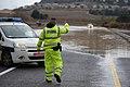 2020 floods in Israel. Israeli Police. VIII.jpg
