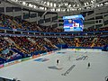2021-02-28 - 2021 Russian Cup Final - Ladies FS Warm-up group 2 - Photo 4.jpg