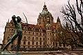 2021-04-08 Neues Rathaus Hannover 01.jpg