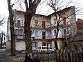 203 Khmelnytskoho Street, Lviv (06).jpg