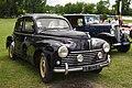 203 Peugeot RF.jpg