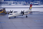 204ax - Tyrolean Airways DHC-8-402 Dash 8Q, OE-LGF@SZG,25.01.2003 - Flickr - Aero Icarus.jpg