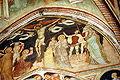 2084 - Milano - Abbazia di Viboldone - Presbiterio - Crocifissione - Foto Giovanni Dall'Orto, 31-Oct-2009.jpg