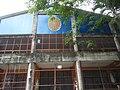 2095Payatas Quezon City Landmarks 16.jpg