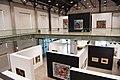20th-21st Century Azerbaijani Painting Museum 1.jpg