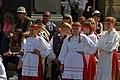 21.7.17 Prague Folklore Days 117 (35258531094).jpg