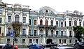 217. Санкт-Петербург. Особняк Е.М.Бутурлиной.jpg