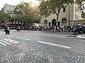 21e Étape Tour France 2020 - Avenue Colonel Henry Rol Tanguy - Paris XIV (FR75) - 2020-09-20 - 8.jpg