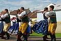 22.7.17 Jindrichuv Hradec and Folk Dance 183 (35295823873).jpg