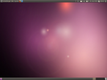 22185-ubuntu-1004.png