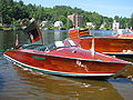 22 ft Spencer Runabout.jpg