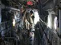 22nd MEU conducts casualty evacuation aboard USS Bataan 131103-M-VU249-002.jpg