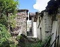 23020 Piuro, Province of Sondrio, Italy - panoramio (12).jpg