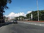 2334Elpidio Quirino Avenue NAIA Road 12.jpg