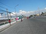 2387Elpidio Quirino Avenue NAIA Road 44.jpg