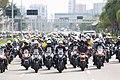 23 05 2021 Passeio de moto pela cidade do Rio de Janeiro (51198946444).jpg