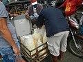 2411Cuisine food in Baliuag Bulacan Province 82.jpg