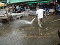 2488Baliuag, Bulacan Market 36.jpg