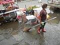 2488Baliuag, Bulacan Market 55.jpg