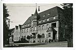 24910-Waldheim-1929-Post-Brück & Sohn Kunstverlag.jpg