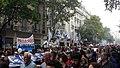 24M Día de la Memoria 2018 - Buenos Aires 18.jpg