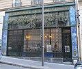 24 rue Freycinet.jpg