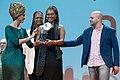 25º Prêmio da Música Brasileira (14188531101).jpg