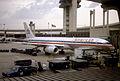 257ac - American Airlines Boeing 757-223; N175AN@DFW;08.08.2003 (5409835919).jpg