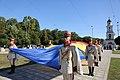 25 річниці незалежності Молдови 04.jpg
