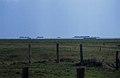25 Oland - Langeneß 1984 (15528078464).jpg