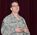25th Air Force command chief speaks with Team Mildenhall Airmen 150420-F-FE537-009.jpg