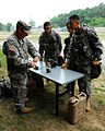 25th Transportation Battalion conducts a CBRN situational training exercise DVIDS603355.jpg