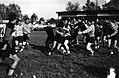 27.10.1957. Stade-La Rochelle. (1957) - 53Fi4609.jpg