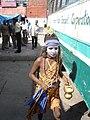 2771- Beggar in festival costume (57703959).jpg