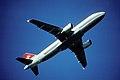278ad - Air Malta Airbus A320, 9H-AEF@LHR,29.02.2004 - Flickr - Aero Icarus.jpg