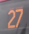 27twtab.png