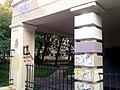 280620112349 Ленина просп., 52; Комплекс зданий Гостяжпрома.jpg