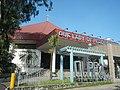 2852Fourth Estate Subdivision Church San Antonio Parañaque City 42.jpg