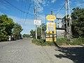 2941Gapan City Nueva Ecija Landmarks 32.jpg