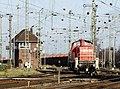 294 807-3 Köln-Kalk Nord 2015-12-23-01.JPG