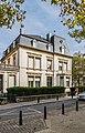 2 Avenue Pescatore in Luxembourg City.jpg