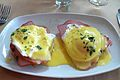 2 Eggs Benedict.jpg