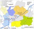 2 Landkreis Dillingen VGs.png