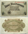 2 Reichsmark 1938-1945.png