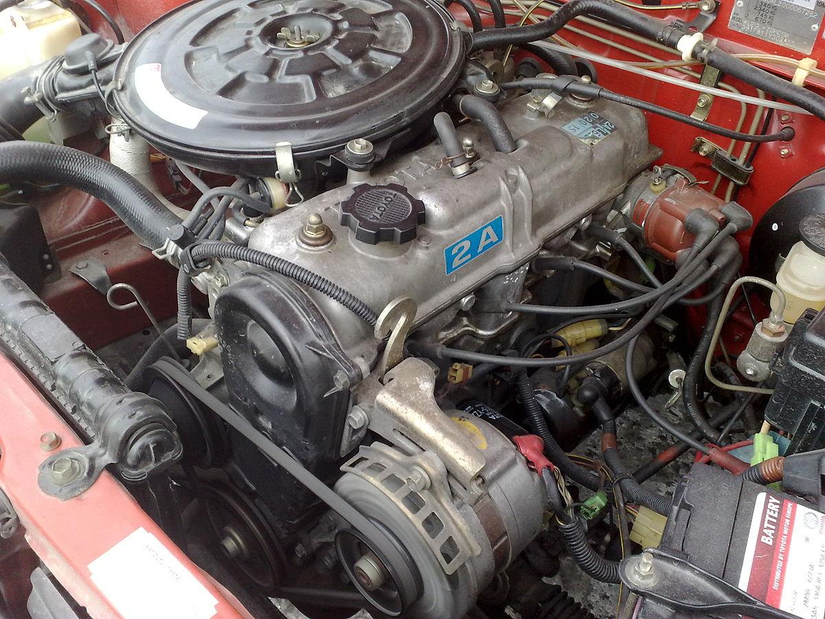 En Honda Civc Blok Kapot also C Eb as well Maxresdefault also Hqdefault as well En Accord Blok. on honda accord engine diagram