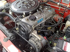 Watch likewise Toyota A engine as well 1002078 together with Aisan Carburettor Troubles P1075 further P 0900c1528004fe37. on toyota 22r engine timing