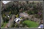 3- Vue aérienne de la Station d' épuration d'eau de la vallée du Costour.jpg