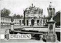 30395-Dresden-1983-Zwinger Hof und Wallpavillon quer-Brück & Sohn Kunstverlag.jpg
