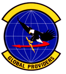 305 Supply Sq emblem (1994).png