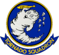 305th Expeditionary Airlift Squadron - Emblem.png